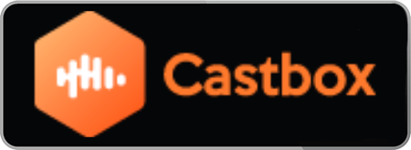 castbox_button.png