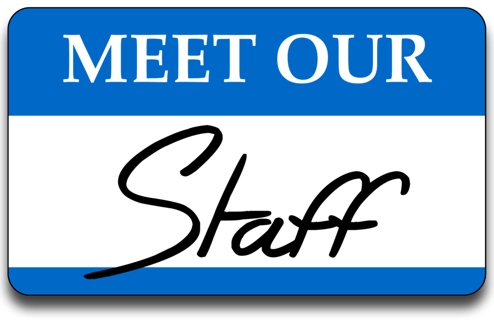 meet-the-staff.png