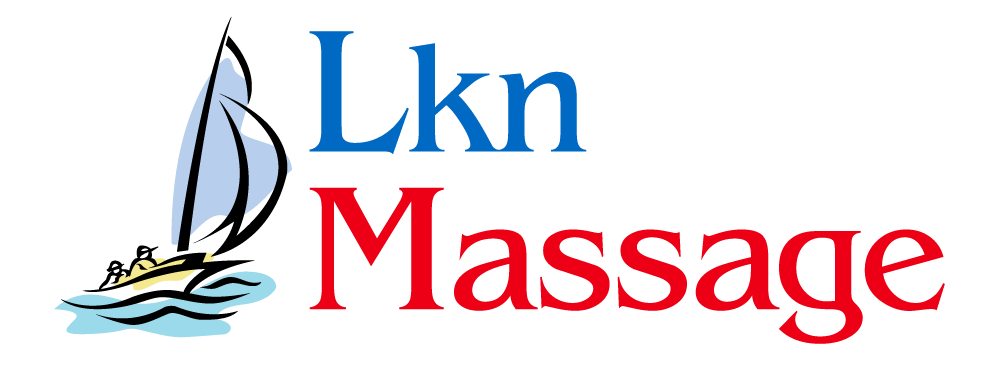 Lkn Massage