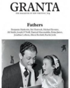 Lessons   Granta