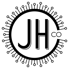 J.Hannah Co. - Custom-Blended Natural Perfumes