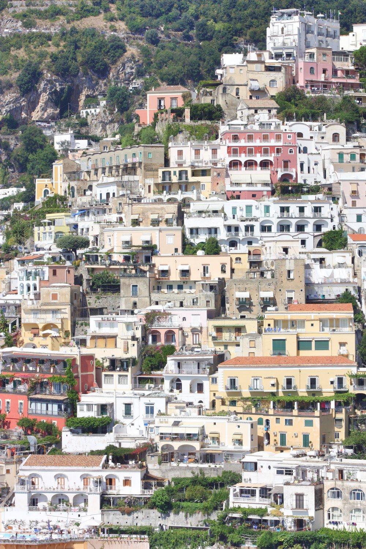 Italy 171.jpg
