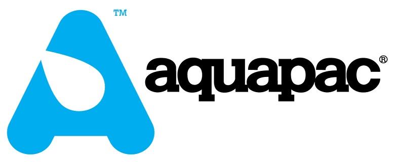 aquapac.jpg