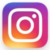 instagram_2016_icon.jpg