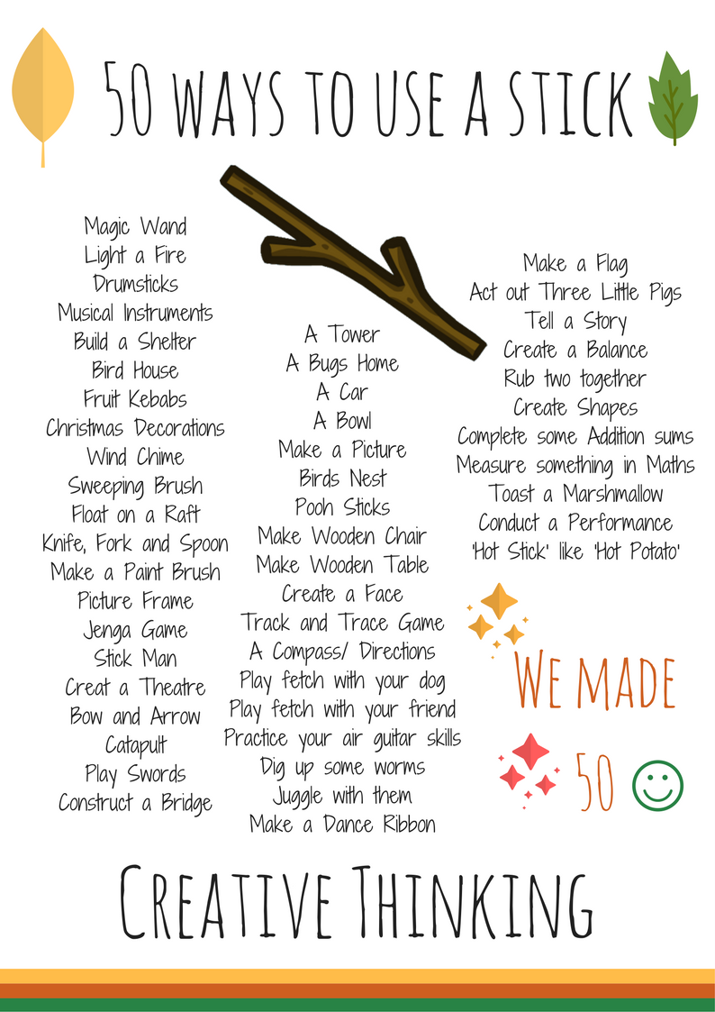 50 ways to use a stick.png