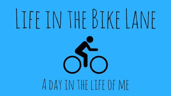 Life in the Bike Lane.jpg