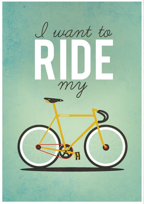 b674716d9c45b591725ffa1567719aa8--cool-recipes-bicycle-race.jpg
