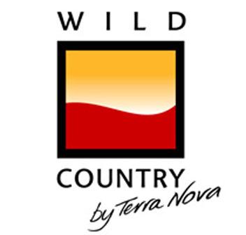 WILD-COUNTRY.jpg