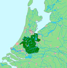 https://nl.wikipedia.org/wiki/Groene_Hart