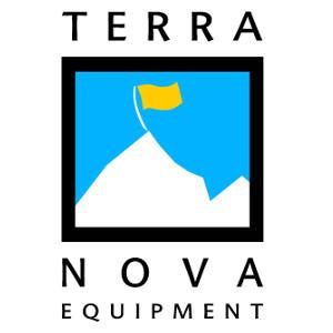 Terra-Nova-Logo-300x300.jpg