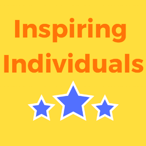 Inspiring Individuals (2).png