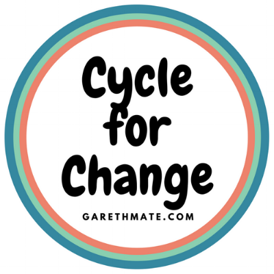CycleforChange.png
