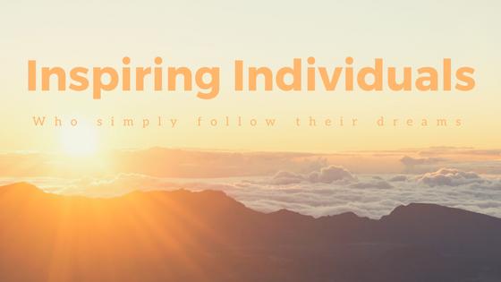 Inspiring Individuals (1).png