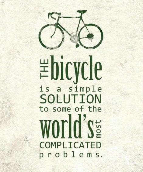 Bike-Solution-problems-quotes.jpg