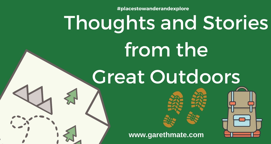Thoughts and Storiesfrom theGreat Outdoors.jpg