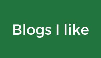 My Latest Blog Post (14).jpg