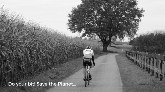 You can't be sad while riding a bicycle. (1).jpg