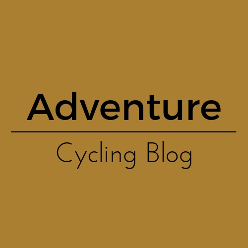 You can read my Cycling Blog Here.