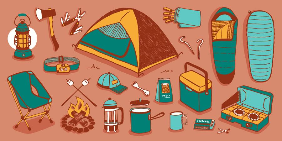 camping-checklist-lg1.jpg