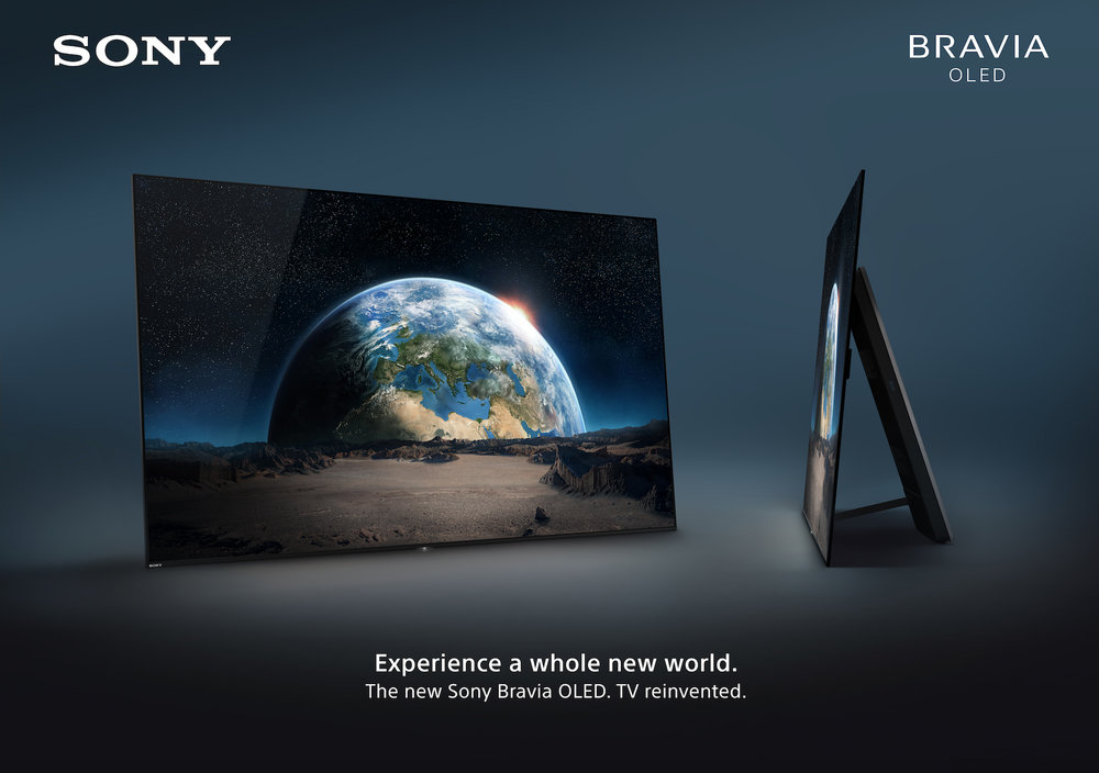 sony_bravia_earth_rising_print.jpg