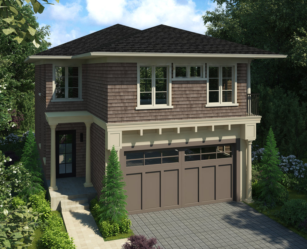 2240 38TH PLACE EAST - AVAILABLE FOR PRESALE