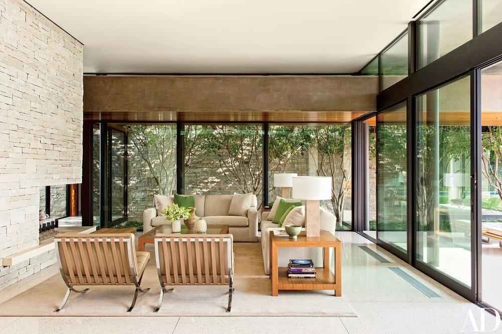 Radziner-Beverly-Hills-Home_03.jpg