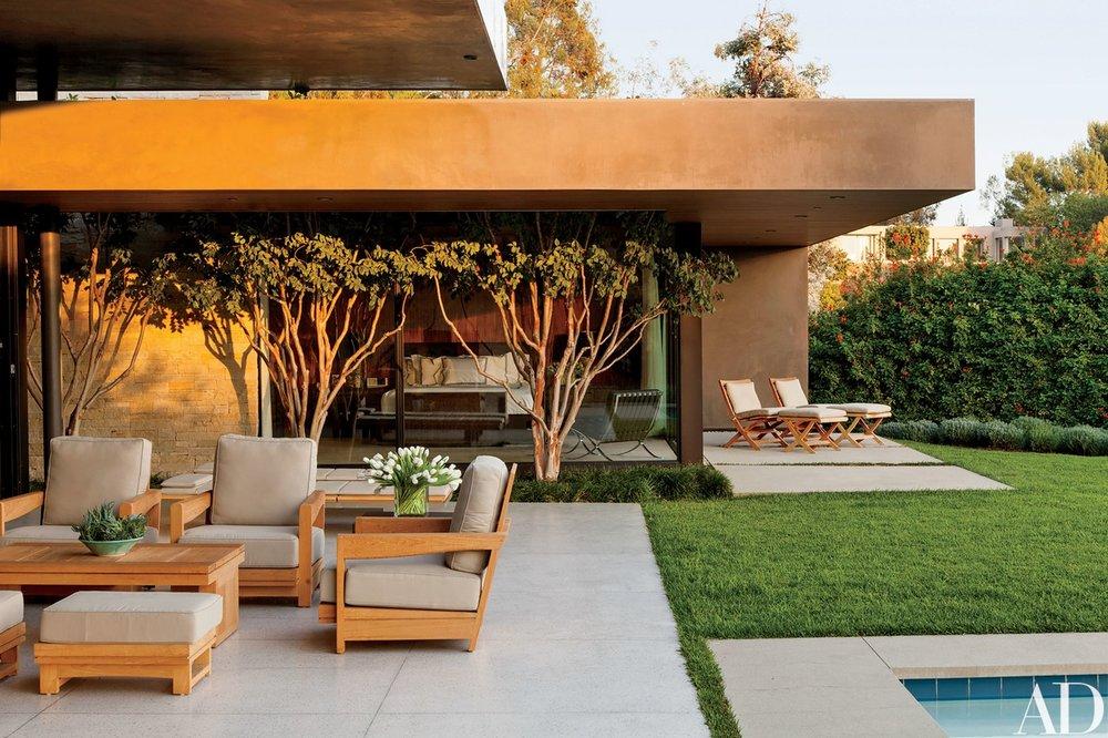 Radziner-Beverly-Hills-Home_09.jpg