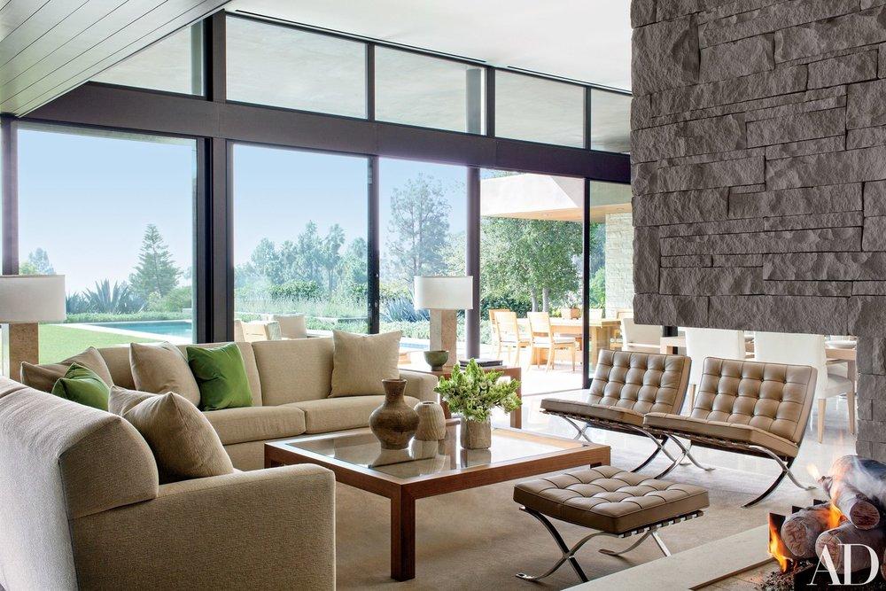 Radziner-Beverly-Hills-Home_01.jpg
