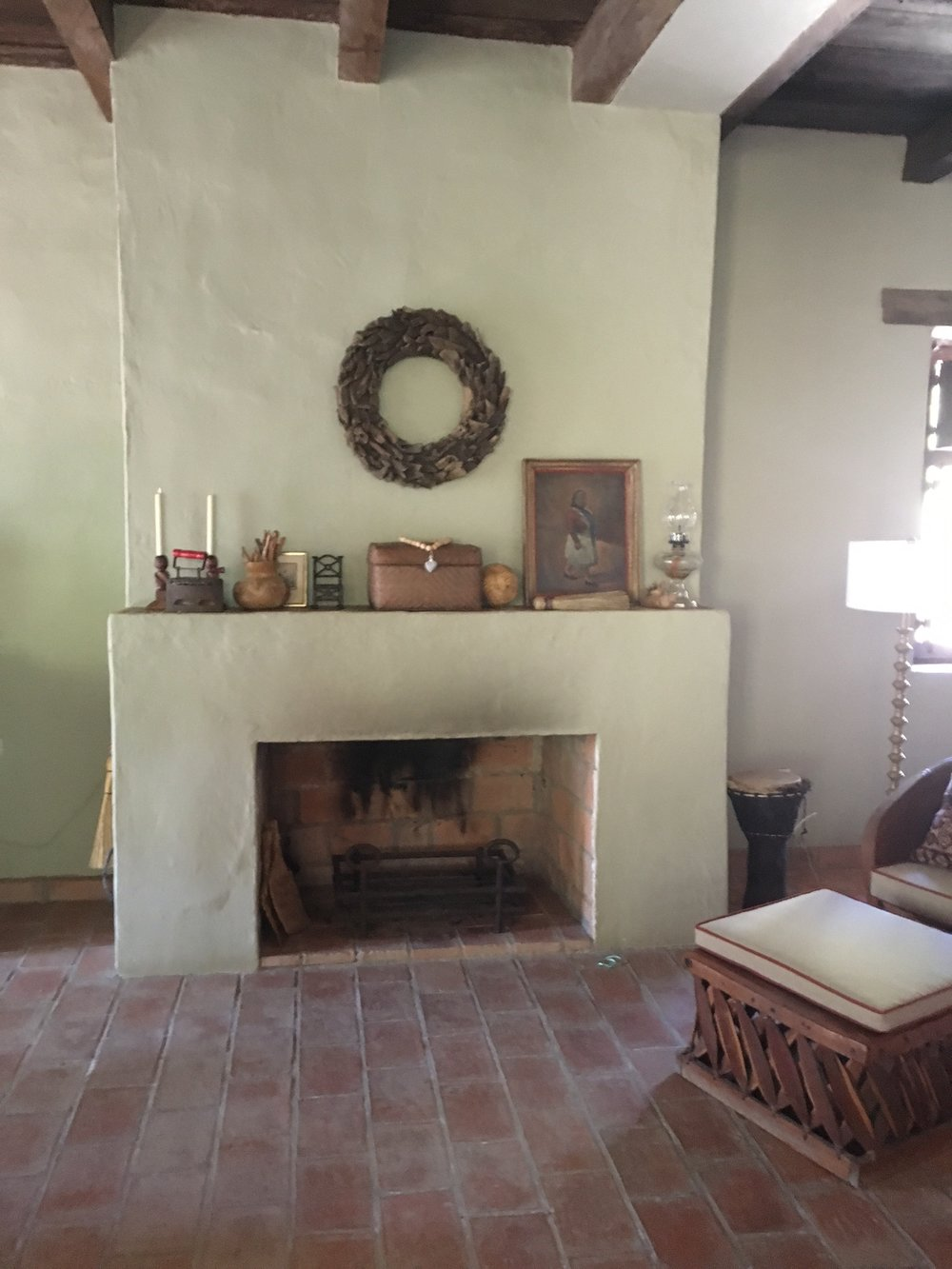 sebastian fireplace.JPG