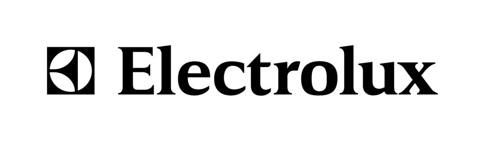 electrolux_4581.jpg