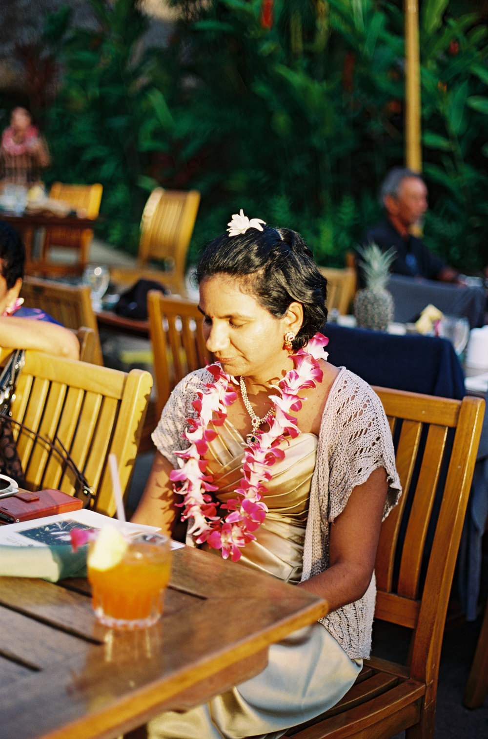 Week Long Destination Wedding Elopement Photographer Field Day Idea