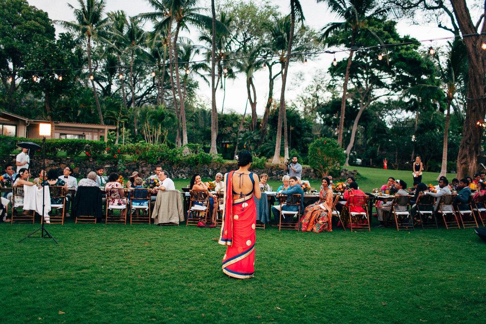 colorful-island-elopement-ethnic-bohemian-gown-sari-idea-top-emotional-photographer-128.jpg