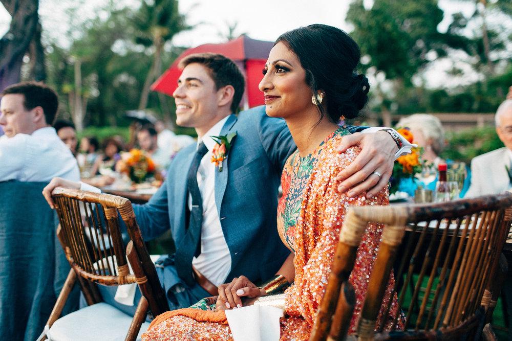 colorful-island-elopement-ethnic-bohemian-gown-sari-idea-top-emotional-photographer-135.jpg