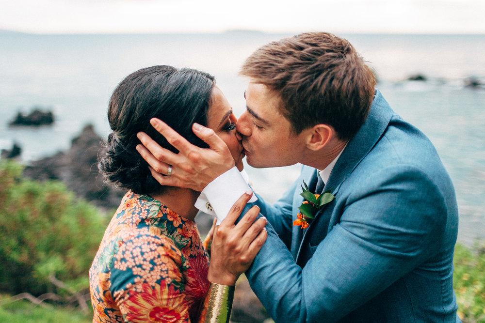 Creative Cultural Indian Destination Wedding Idea Best Photography
