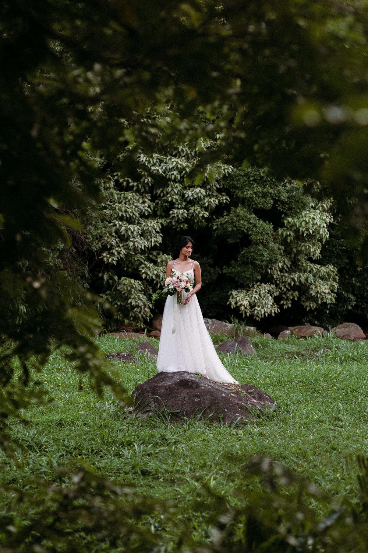 Destination Elopement Elope BHLDN Beholden Dress Dresses Gown Photography