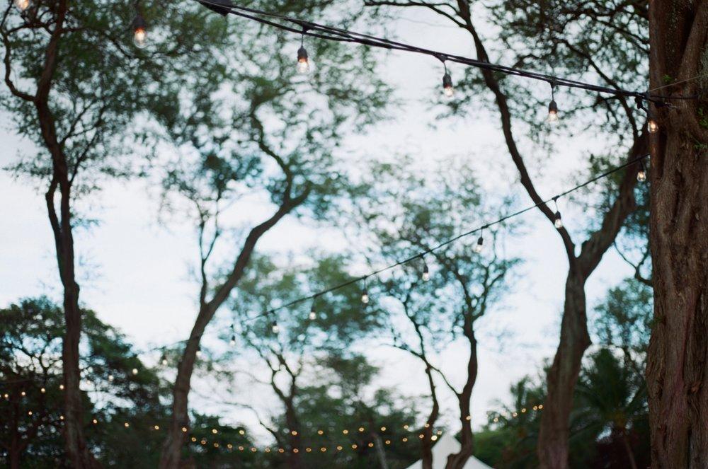 Creative Cultural Indian Destination Wedding Idea Best Photography Film