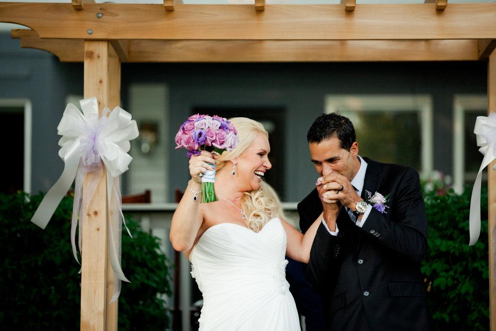 Small Ceremony Backyard Wedding Reception Ideas Best Lifestyle Photographer Near Me Columbus Ohio