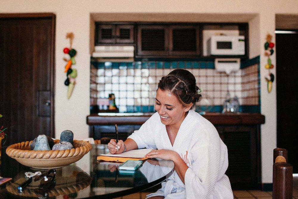 cabo-mexico-destination-wedding-photographer_0003.jpg