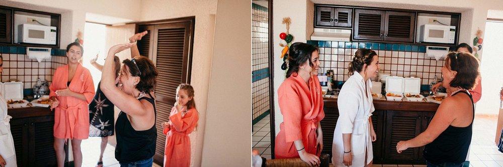 cabo-mexico-destination-wedding-photographer_0008.jpg