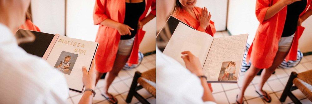 cabo-mexico-destination-wedding-photographer_0016.jpg