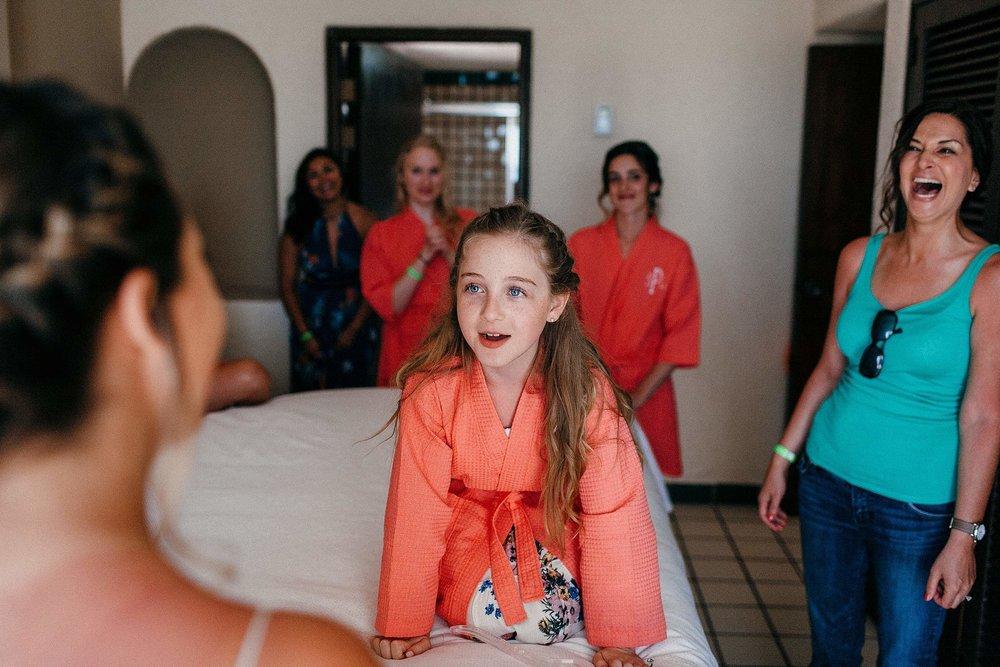 cabo-mexico-destination-wedding-photographer_0020.jpg