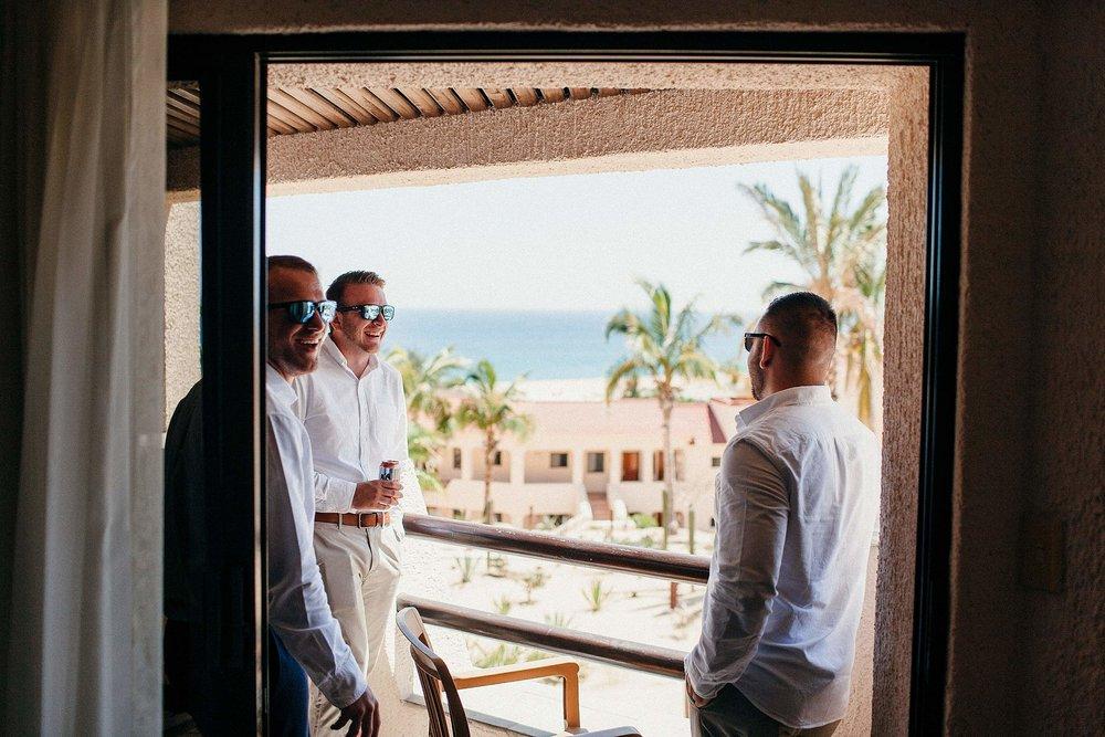 cabo-mexico-destination-wedding-photographer_0022.jpg