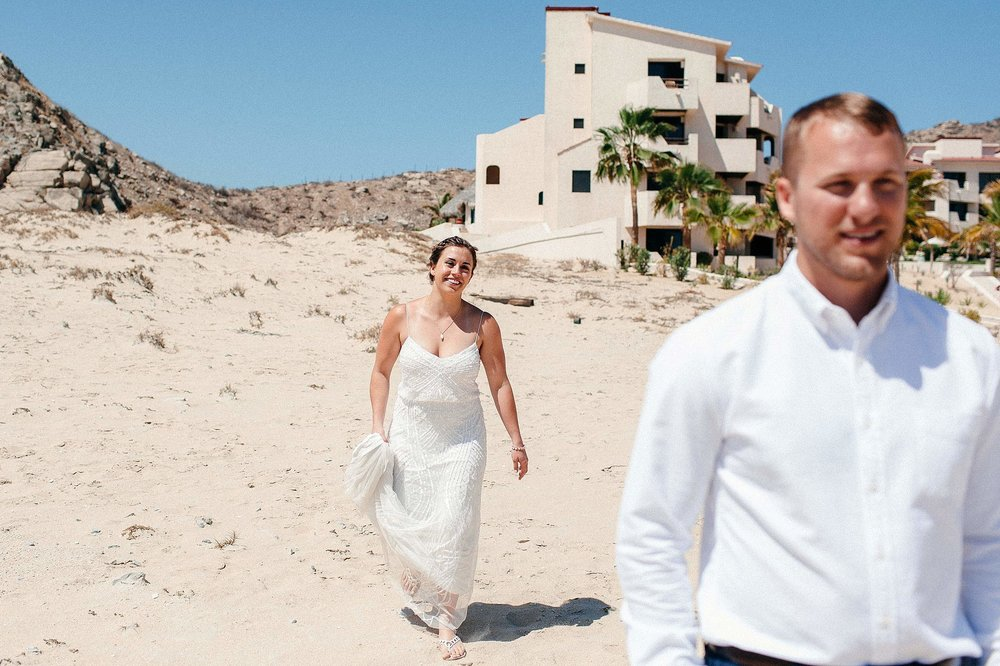 cabo-mexico-destination-wedding-photographer_0025.jpg