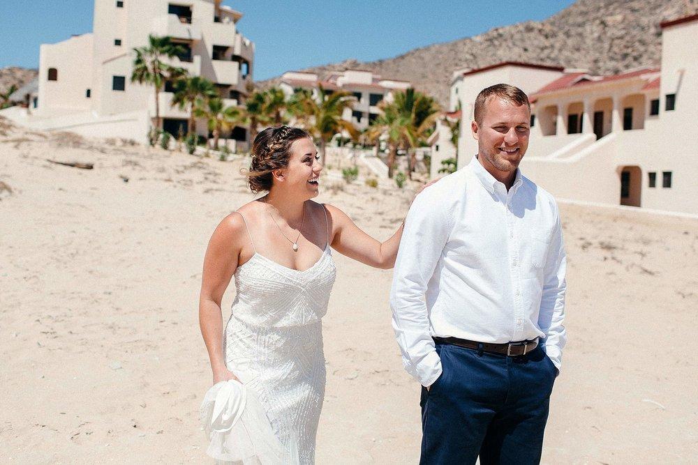 cabo-mexico-destination-wedding-photographer_0026.jpg
