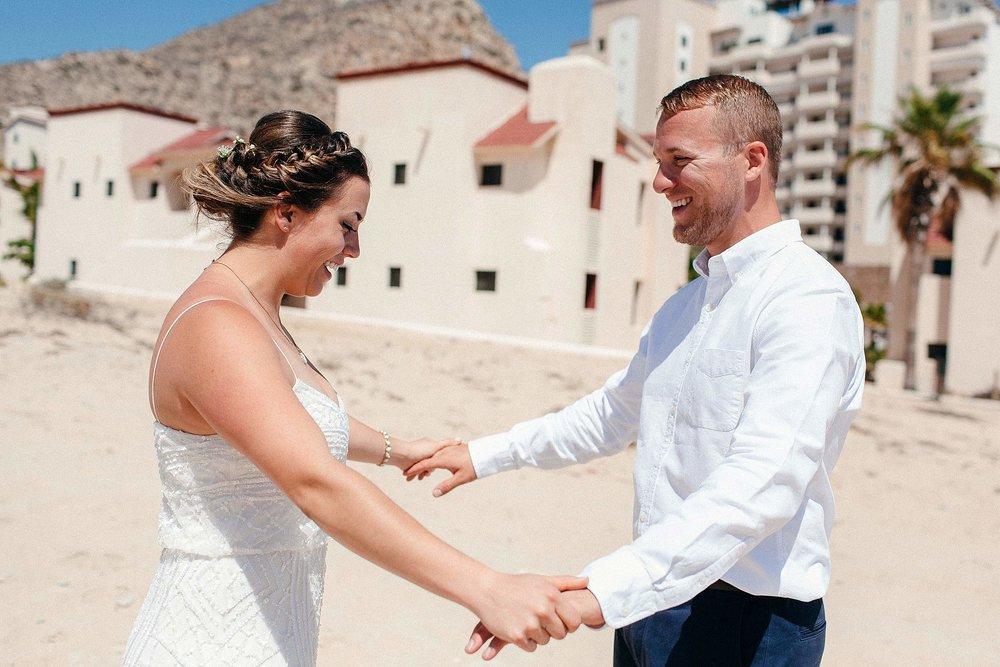 cabo-mexico-destination-wedding-photographer_0027.jpg
