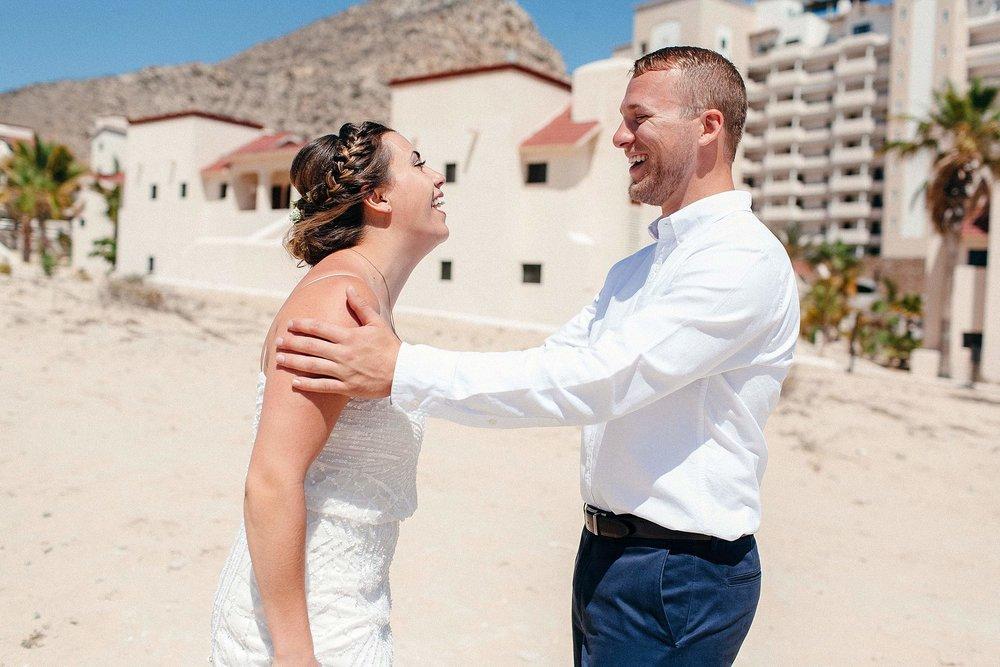 cabo-mexico-destination-wedding-photographer_0028.jpg