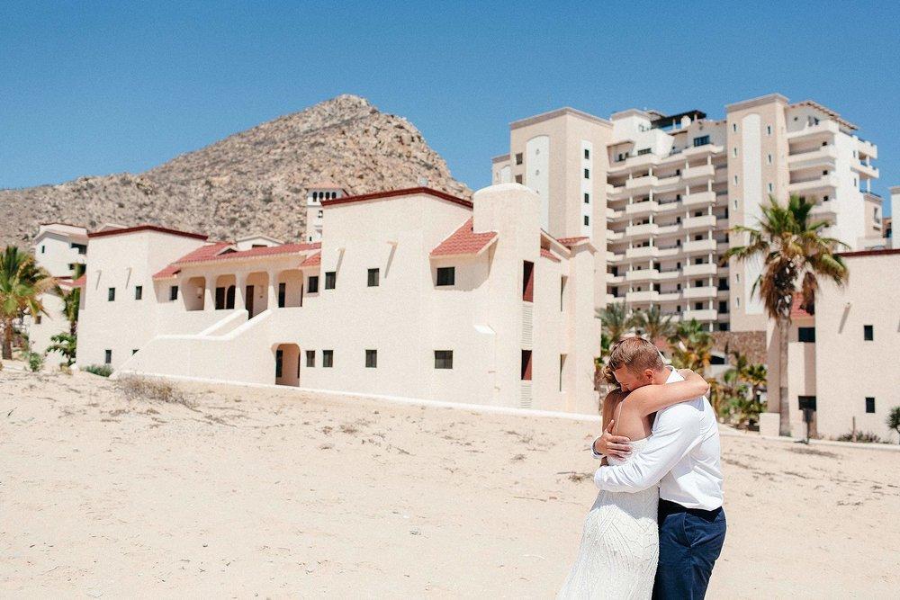 cabo-mexico-destination-wedding-photographer_0029.jpg