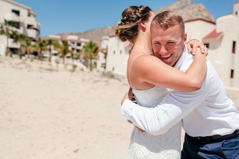 cabo-mexico-destination-wedding-photographer_0031.jpg