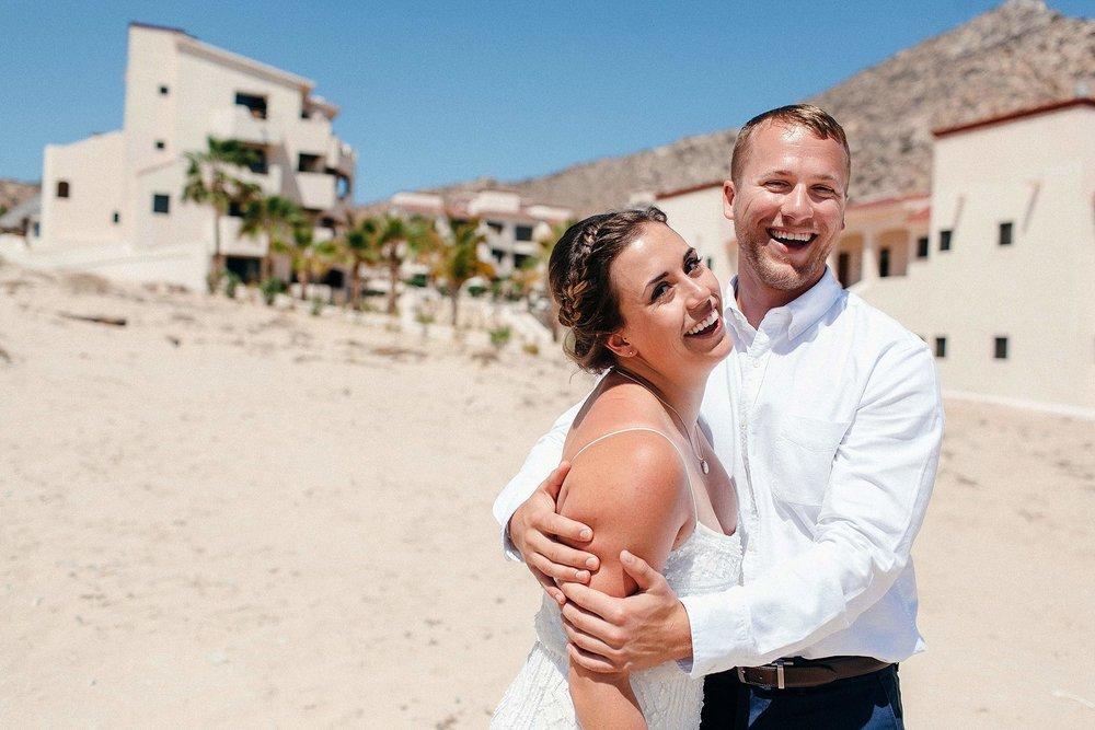 cabo-mexico-destination-wedding-photographer_0032.jpg