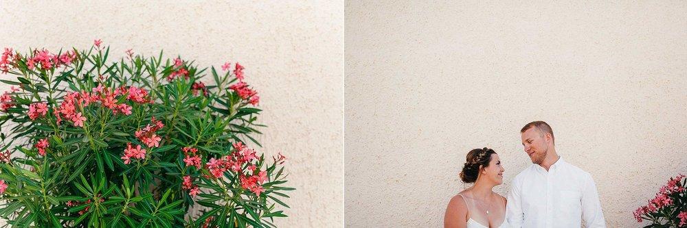 cabo-mexico-destination-wedding-photographer_0034.jpg